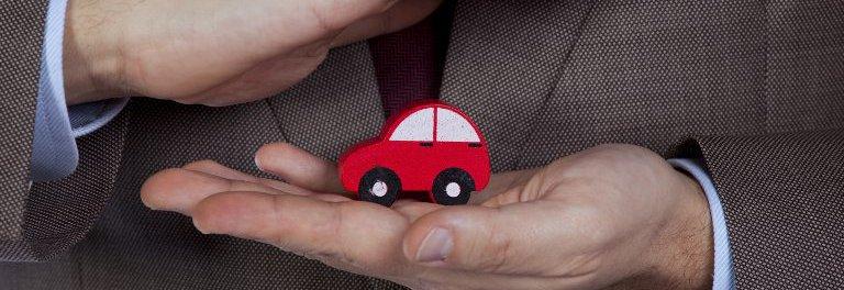 Assicurazione auto alla concessionaria Motornova a Seregno