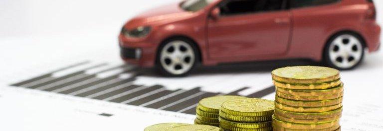 Servizi finanziari automobile, concessionaria Motornova a Seregno
