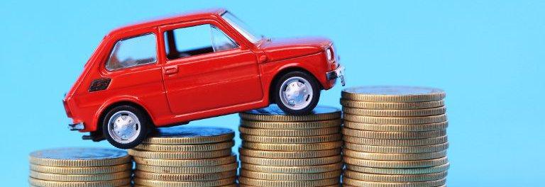 Finanziamento auto, concessionaria Motornova a Seregno