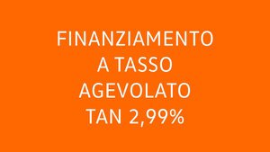 finanziamento-tasso-agevolato